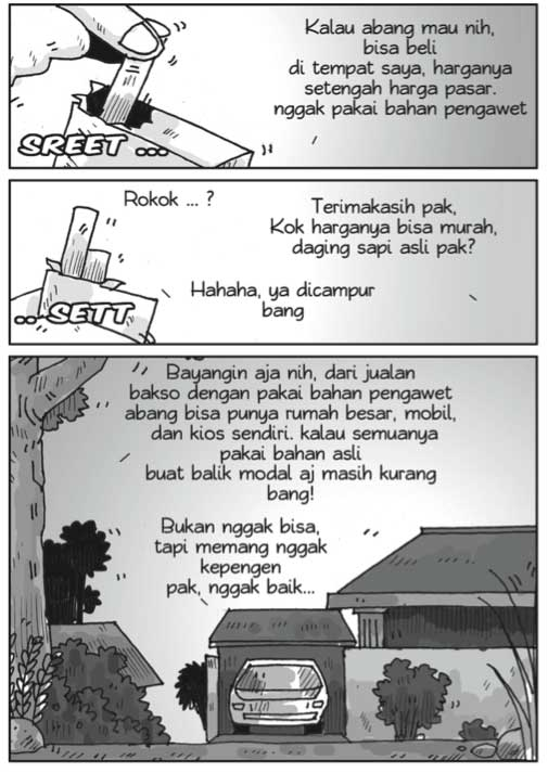 jujur-2