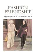 cover-depan-fashion-friendship