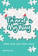 taaruf-my-way1