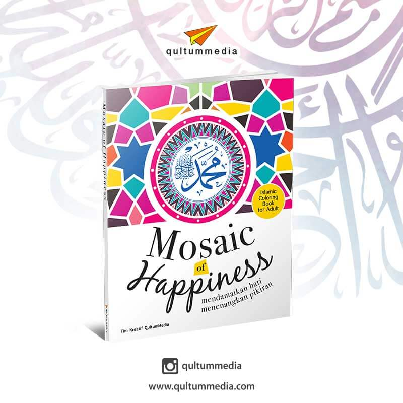Mosaic-of-Happiness-e-flier-1