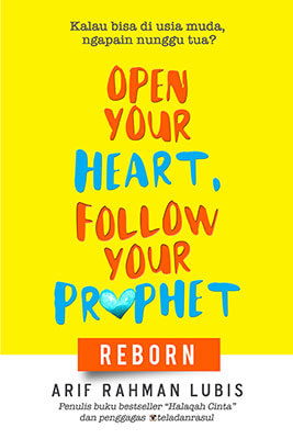 open-your-heart-follow-your-prophet-(front)