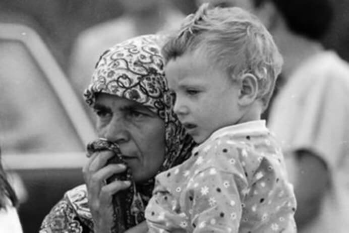 doa ibu mustajabah