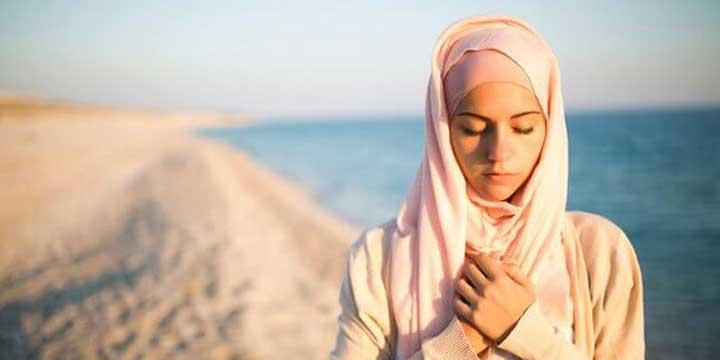 hawa nafsu dan berbagai penyakit hati yang ditimbulkannya