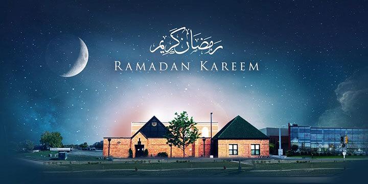 Ramadan & Rencana-rencana yang Mudah Kita Lupakan