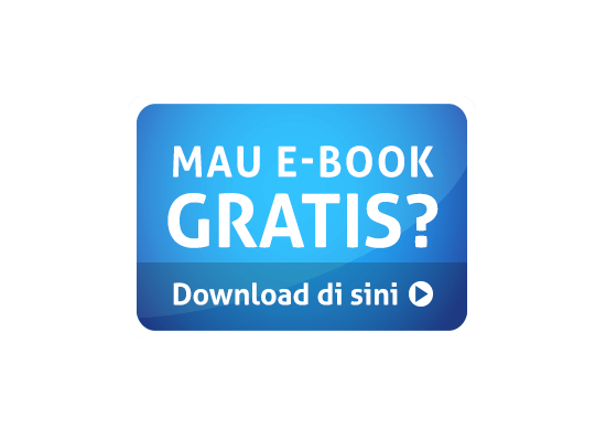 EBOOK-BUTTON_free-download