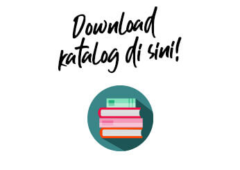 download katalog qultummedia
