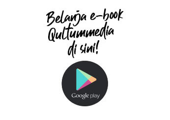 ebook qultummedia di google play