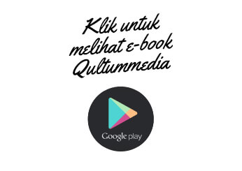 ebook qultummedia